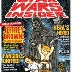Star Wars Insider #151