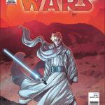 Star Wars #38 (08.11.2017)