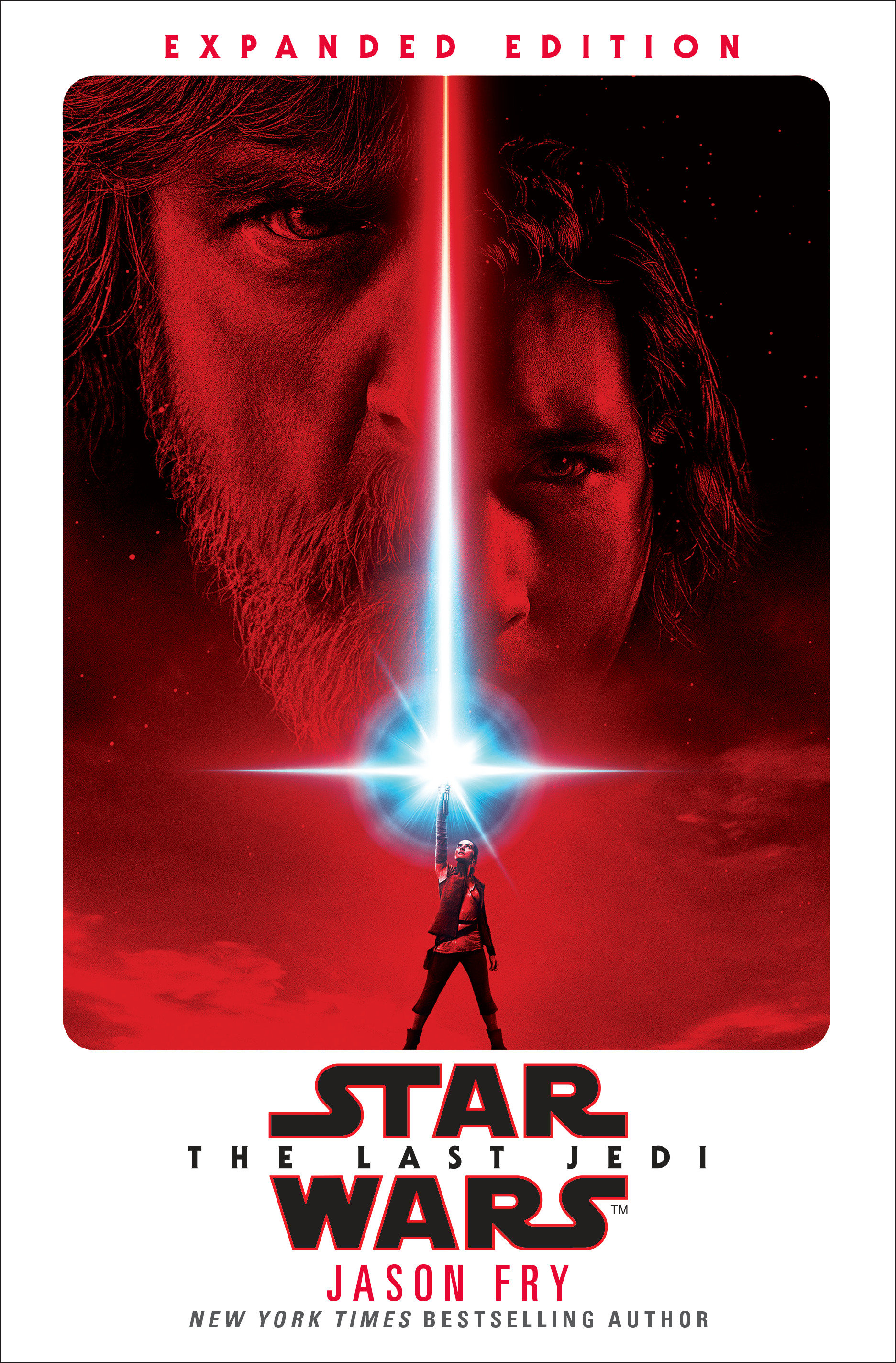 Star Wars: The Last Jedi (06.03.2018)