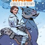 Forces of Destiny (24.04.2017)
