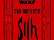 Das Buch der Sith (22.01.2018)