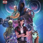 Doctor Aphra #15 (20.12.2017)