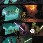Jedi of the Republic – Mace Windu #2 Vorschauseite 2
