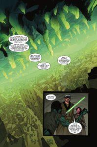 Jedi of the Republic – Mace Windu #2 Vorschauseite 4