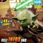 Star Wars XXL Special 03/2017 (06.09.2017)