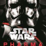 Phasma (17.09.2018)