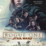 Rogue One: Eine Star Wars Story (16.04.2018)