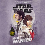 Most Wanted (25.05.2018)
