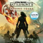 Battlefront II: Inferno Squad (27.03.2018)