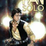 Han Solo (15.05.2018)