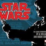 Star Wars: The Classic Newspaper Comics Volume 3 (11.09.2018)