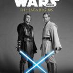 The Best of Star Wars Insider: The Saga Begins (26.02.2019)
