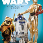 The Best of Star Wars Insider: Aliens, Creatures and Droids (12.11.2019)