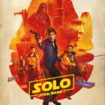 Solo: A Star Wars Story – The Official Collector's Edition (10.07.2018)