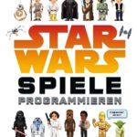 Star Wars Spiele programmieren mit SCRATCH (23.01.2018)
