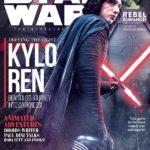 Star Wars Insider #179 (31.01.2018)