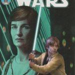 Star Wars #38 (Rahzzah Mile High Comics Variant Cover) (08.10.2017)