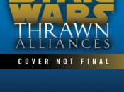 Thrawn: Alliances (26.06.2018)