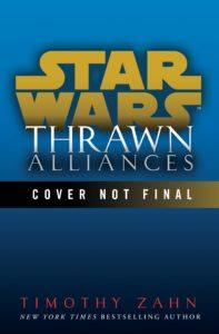 Thrawn: Alliances (26.06.2018)