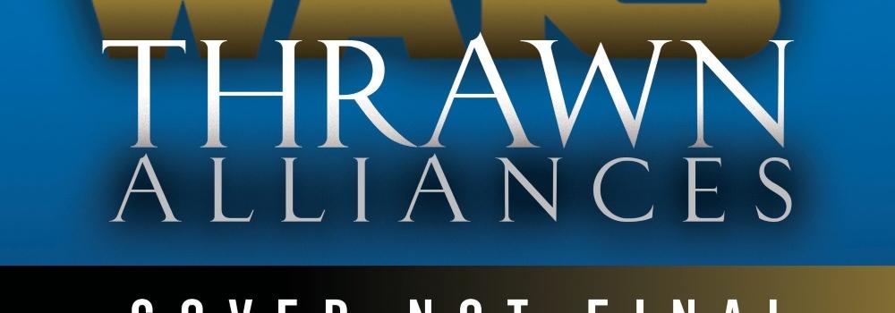 thrawn2slider