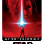 Star Wars: The Last Jedi: Expanded Edition (27.11.2018)