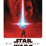 Star Wars: Die letzten Jedi (20.08.2018)