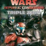 Republic Commando 2: Triple Zero (23.04.2018)