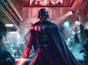 Darth Vader #11 (14.02.2018)