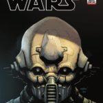 Star Wars #39 (22.11.2017)