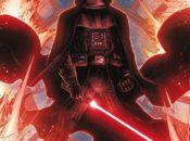 Star Wars #35 (20.06.2018)