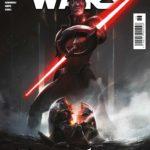 Star Wars #36 (25.07.2018)