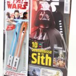 Star Wars Magazin #23 (08.11.2017)