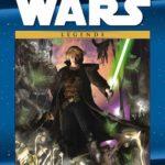 Star Wars Comic-Kollektion, Band 39: Legacy II: Neue Allianzen (27.02.2018)