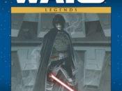Star Wars Comic-Kollektion, Band 42: Legacy III: Die Klauen des Drachen (24.04.2018)