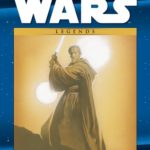 Star Wars Comic-Kollektion, Band 46: Besessen (26.06.2018)