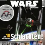 Star Wars Universum #2 (31.01.2018)