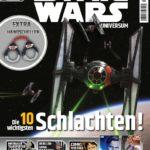 Star Wars Universum #2 (31.01.2018)