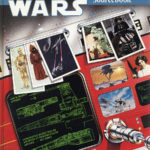 The Star Wars Sourcebook (November 1987)