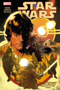 Star Wars Volume 3 (04.07.2018)