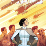 Star Wars Volume 8: Mutiny at Mon Cala (07.08.2018)