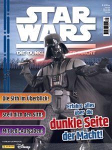 Star Wars Special: Die dunkle Seite der Macht (14.12.2017)