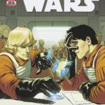 Star Wars #45 (21.03.2018)