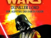 Dunkler Lord (Rewe Sonderausgabe) (27.11.2017)