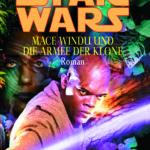 Mace Windu und die Armee der Klone (Rewe Sonderausgabe) (27.11.2017)