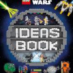 LEGO Star Wars Ideas Book (04.09.2018)