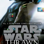 Thrawn: Alliances (Export Edition) (26.02.2019)