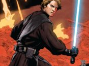 Age of Republic: Anakin Skywalker #1 (06.02.2019)