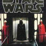 Heyne Mini: Star Wars Das Imperium (01.01.1997)