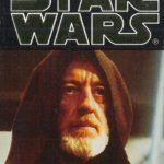 Heyne Mini: Star Wars Die Jedi-Ritter (01.01.1997)
