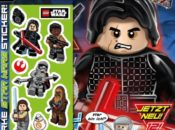 LEGO Star Wars Magazin #31 (23.12.2017)